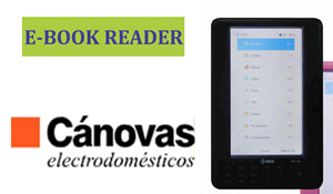 ebook-Canovas-1
