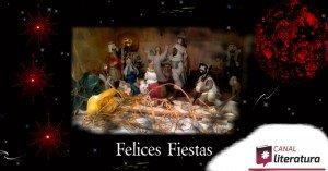 ¡Feliz Navidad! 2012!