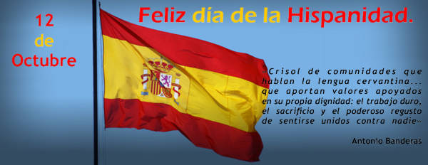 hispanidad 17
