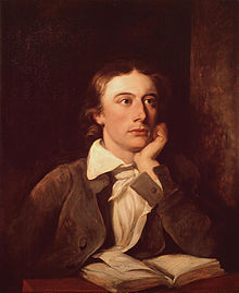 220px-john_keats_by_william_hilton