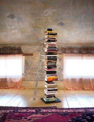Libros. <a href=