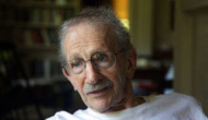 Philip Levine, The Simple Truth. Por Arturo Tendero