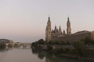 Romance al río Ebro