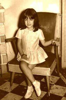 Sandra Patricia Rey