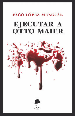 ejecutar a Otto Maier