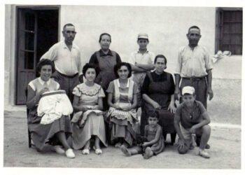 LOS ANTOLINOS-3